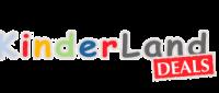 kinderland logo